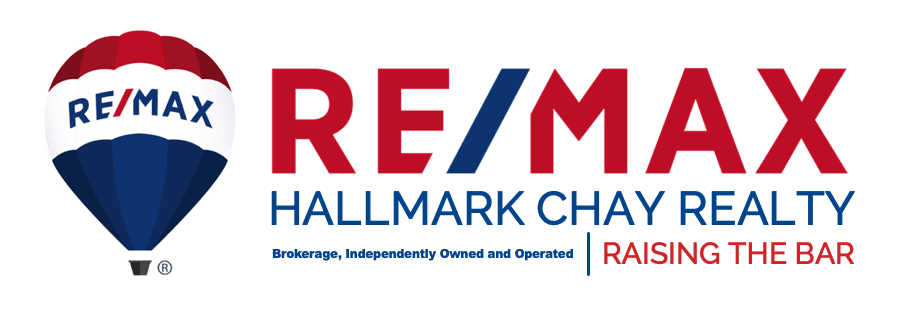 RE/MAX Hallmark Chay Realty, Brokerage*
